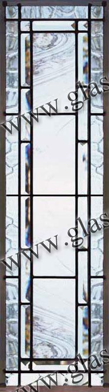 کد سفارش کار: STANDGLASS-109