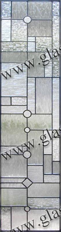 کد سفارش کار: STANDGLASS-321